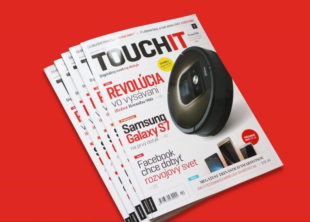 TouchIT_front